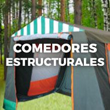 categoría camping